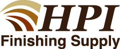 HPI Finishing Supply
